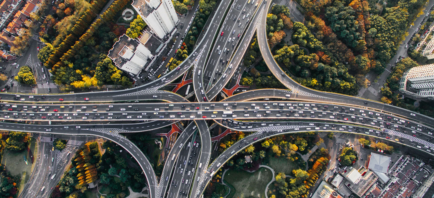Spallian: construction de stratégies data